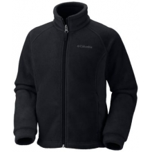 Youth Infant Benton Springs Fleece by Columbia