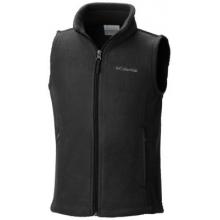 Girl's Benton Springs Fleece Vest