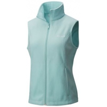 Women's Benton Springs Vest - Plus Size by Columbia in Park City Ut