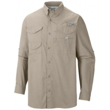 Men's Bonehead LS Shirt by Columbia in San Ramon CA