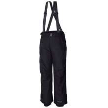 Bugaboo Oh Suspender Pant by Columbia