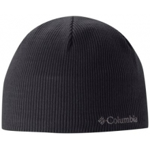 Bugaboo Beanie