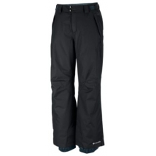 Men's Bugaboo II Pant by Columbia in Juneau Ak