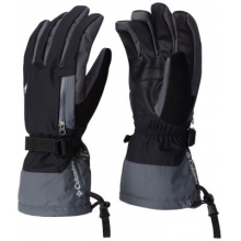 Bugaboo Men's Interchange Glove by Columbia