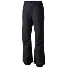 Women's Bugaboo OH Pant by Columbia in Kamloops Bc