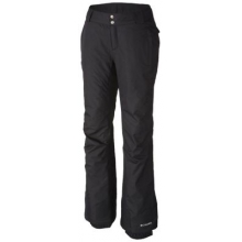 Women's Bugaboo Oh Pant by Columbia in Park City Ut
