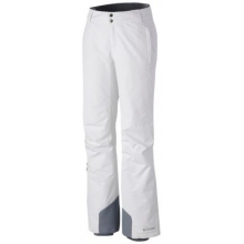 Women's Bugaboo Oh Pant by Columbia in Jacksonville Fl