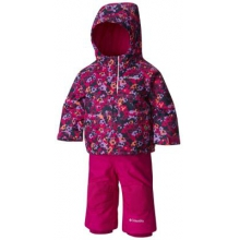 Toddler Buga Set by Columbia in Dallas Tx