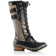 Women's Conquest Carly Ii
