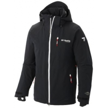 Csc Mogul Jacket by Columbia