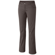 Camden Crest Boot Cut Pant by Columbia
