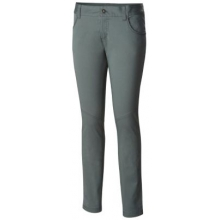 Camden Crest Skinny Pant by Columbia