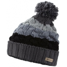 Unisex Carson Pass Beanie by Columbia