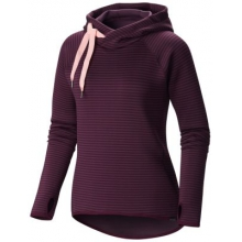 Women's Castella Peak Hoodie by Columbia in Oro Valley Az