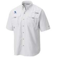 Men's CLG Bahama Short Sleeve Shirt