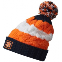 Collegiate Carson Pass Beanie