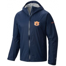 Men's Collegiate Evapouration Jacket by Columbia