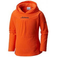 Girl's Collegiate Glacial Fleece Hoodie by Columbia in Anchorage Ak