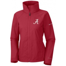 Collegiate Switchback II Jacket