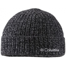 Unisex Columbia Watch Cap II by Columbia in Red Deer Ab
