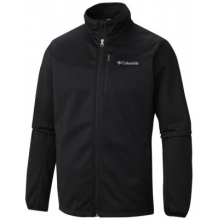 Comin' In Hot Full Zip by Columbia