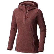 Women's Darling Days Pullover Hoodie by Columbia in Chesterfield Mo