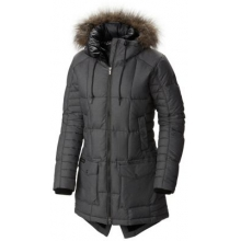 Della Fall Mid Jacket by Columbia