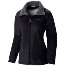 Dotswarm II Fleece Full Zip by Columbia