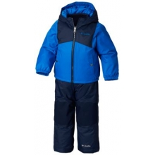 Youth Unisex Toddler Double Flake Set by Columbia in Phoenix Az
