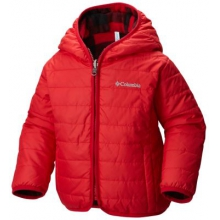 Infant Double Trouble Jacket by Columbia in Cold Lake Ab