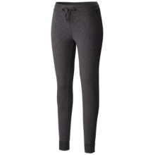 Down Time Jogger by Columbia