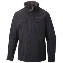 Men's Dr.Downpour Jacket by Columbia in Paramus Nj