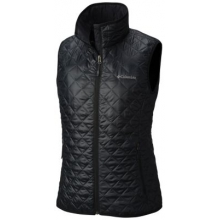 Dualistic Vest by Columbia in Terrace Bc