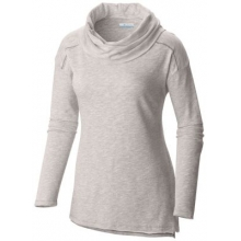 Easygoing Long Sleeve Cowl by Columbia