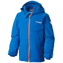 Empowder Jacket by Columbia