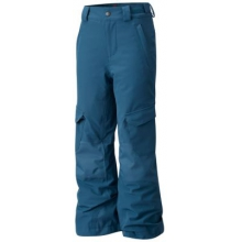 Youth Empowder Pant by Columbia in West Hartford Ct