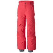 Youth Unisex Empowder Pant
