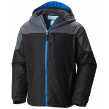 Boy's Ethan Pond Jacket by Columbia