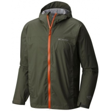 Men's Evapouration Jacket by Columbia in Knoxville Tn