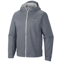 Men's Evapouration Jacket by Columbia in Ellicottville Ny