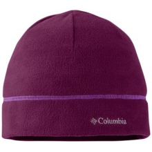 Fast Trek Hat by Columbia in Newark De