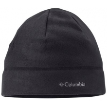 Unisex Fast Trek Hat by Columbia