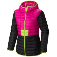 Flashback Down Jacket by Columbia