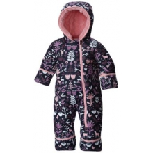 Youth Infant Frosty Freeze Bunting by Columbia