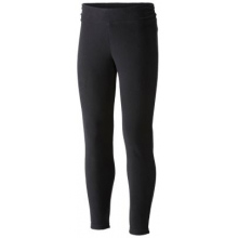 Youth Girls Toddler Glacial Legging by Columbia