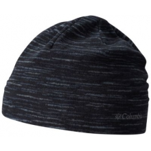 Glacial Fleece Hat