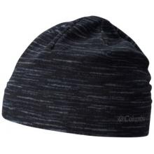 Glacial Fleece Hat