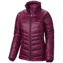 Gold 650 Turbodown Rdl Down Jacket by Columbia