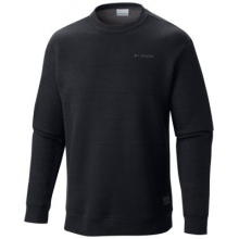 Great Hart Mountain Crew Fleece by Columbia