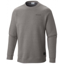 Men's Great Hart Mountain Crew Fleece